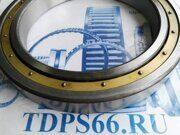 Подшипники  1000934Л 4GPZ -TDPS66.RU