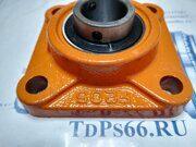 Подшипник     UCF205 SLZ- TDPS66.RU