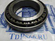 Подшипник   7215 1GPZ -TDPS66.RU