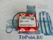 Подшипник шариковый   6002-2HRSC3 FAG - TDPS66.RU
