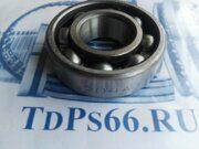 Подшипник     6204A VBF -TDPS66.RU