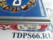 Подшипник    33020-A CX  -TDPS66.RU
