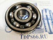 Подшипник 6-405A UBP - TDPS66.RU