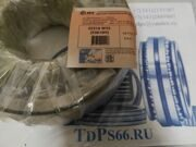 Подшипник  22318   W33(53618H) MPZ- TDPS66.RU