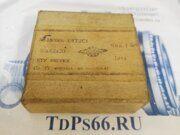 Подшипник     75-180506 1GPZ -TDPS66.RU