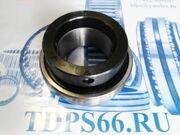 Подшипник SA210 34GPZ-TDPS66.RU