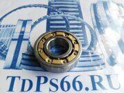 Подшипник     76-7000101ЮТ 4GPZ -TDPS66.RU