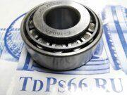Подшипник    6-7604A    APP -TDPS66.RU
