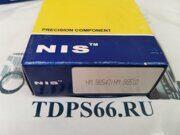 Подшипник HM88547-88510 NIS - TDPS66.RU