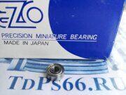 Подшипник         MR104 2Z EZO- TDPS66.RU
