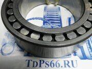 Подшипник      NN3015K P5 FLT- TDPS66.RU