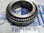 Подшипник   32009   CRAFT -TDPS66.RU