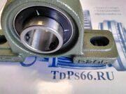 Корпусной   подшипник UCP205 APP- TDPS66.RU