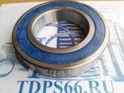 Подшипник     6217 2RS APP -TDPS66.RU