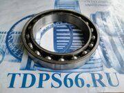 Подшипник  1000915  4GPZ -TDPS66.RU
