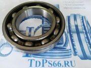 Подшипник 200 серии 6218 18GPZ -TDPS66.RU