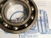 Подшипник      6221 3GPZ   -TDPS66.RU
