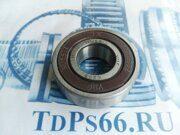 Подшипник     6203 2RS  VBF -TDPS66.RU