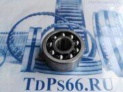 Подшипник  1500 CX -TDPS66.RU