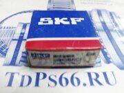 Подшипник  SKF   6300-2RSH C3 - TDPS66.RU