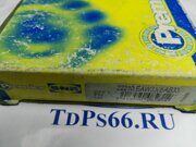 Подшипник      22210EAW33 SNR - TDPS66.RU