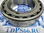 Подшипник       53516   11GPZ- TDPS66.RU
