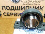 Подшипник UCP218 LK-TDPS66.RU
