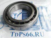 Подшипник    6009 TN 2GPZ-TDPS66.RU