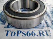 Подшипник 63008 2RS CX - TDPS66.RU