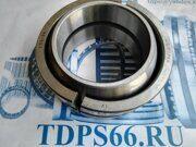 Подшипник  ШСЛ-70К ГПЗ 34 - TDPS66.RU