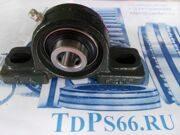 Подшипниковый узел UCP 203 TDPS66.RU