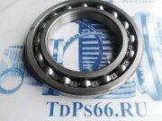 Подшипник      16010 AM -TDPS66.RU