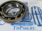 Подшипник 200 серии 50218 18GPZ -TDPS66.RU