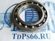 Подшипник      16008  AM -TDPS66.RU