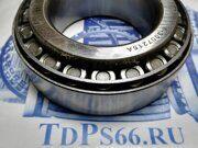 Подшипник     3007215 EPK- TDPS66.RU