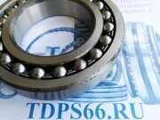 Подшипник  1220 8GPZ -TDPS66.RU