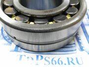 Подшипник      3613H GPZ- TDPS66.RU