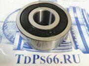 Подшипник     62304-2RS GPZ -TDPS66.RU