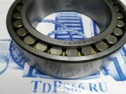 Подшипник    5-3182122К 1GPZ TDPS66.RU