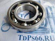 Подшипник     6207 CRAFT -TDPS66.RU
