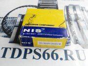 Подшипник DG163514  NIS - TDPS66.RU