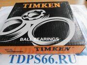 Подшипник 6217-2Z TIMKEN -TDPS66.RU
