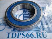 Подшипник     6216 2RS  GPZ-TDPS66.RU