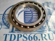 Подшипник      16015 CX -TDPS66.RU
