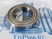 Подшипник 100 серии 6014 ZZ APP -TDPS66.RU