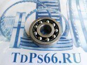 Подшипник  1008 GPZ -TDPS66.RU