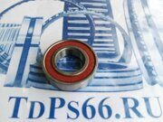 Подшипник  61901 2RS CRAFT-TDPS66.RU