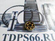Подшипник   625Л 4GPZ-TDPS66.RU