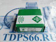 Подшипник     SL182206 INA - TDPS66.RU
