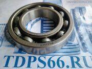 Подшипник     6212 DKF -TDPS66.RU